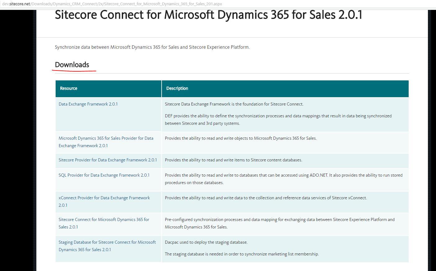 dynamics365.1