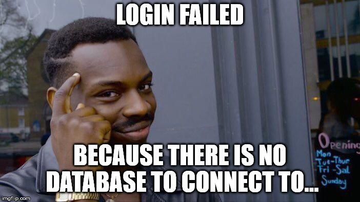 connectionstringerror