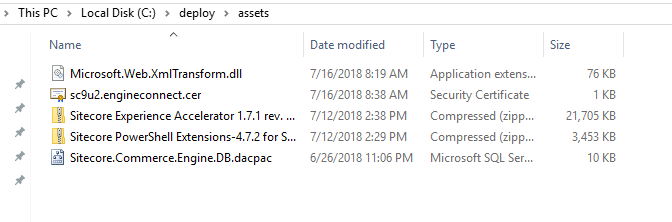 sxc9u2 06 listing of deploy assets folder.png