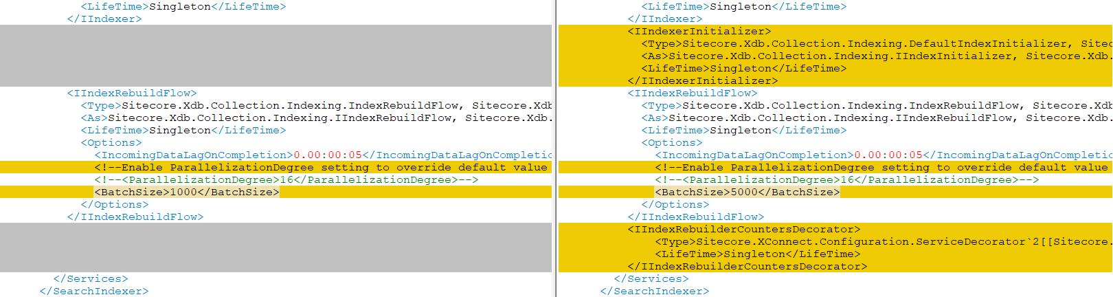 XconnectProblem01.PNG