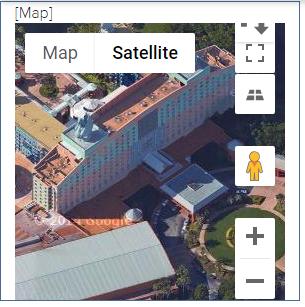 SXA Map 18