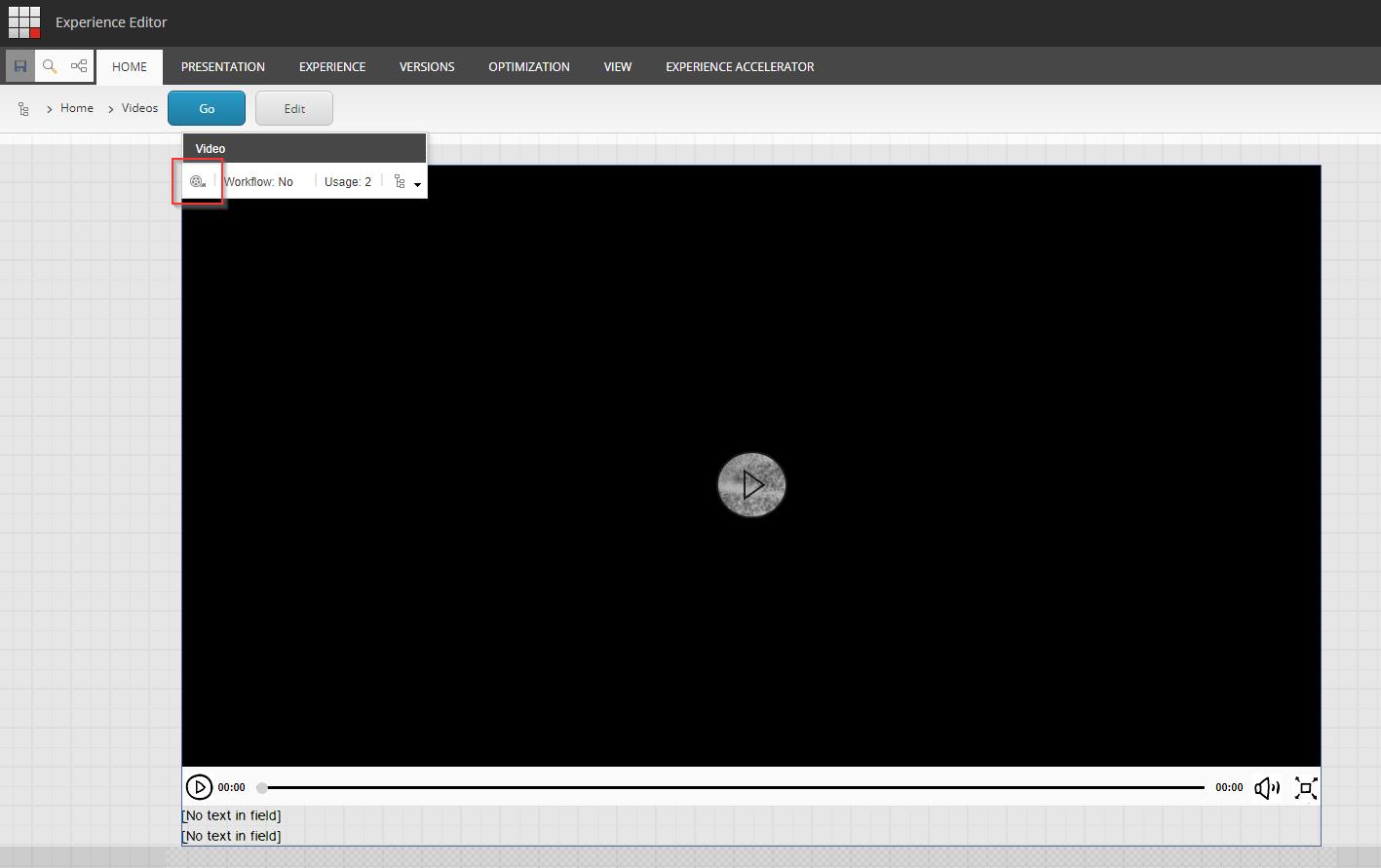 VideoSXA01a