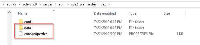 sxa1910