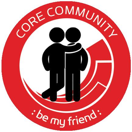 sitecorecorecommunityfriednawardlogo